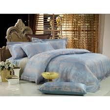 luxury linens queen bedding duvet covet