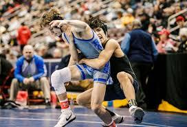 piaa seeks to reconfigure wrestling