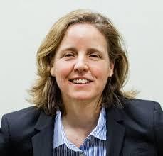 Entrepreneur Megan Smith Talks The Future Of Tech | WVXU