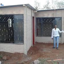 Fast Precast Walls Precast Rooms Housing