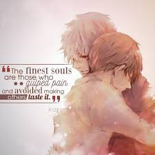 anime quotes apk from moboplay