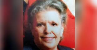 "Lydia ""Joann"" Johnson Obituary - Visitation & Funeral Information"