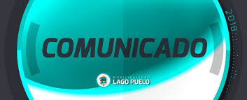 ⚠LA OFICINA DE TRÁNSITO ESTARÁ CERRADA... - Municipalidad de Lago ...