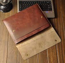macbook pro retina macbook air
