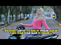 quotes nakal part ii