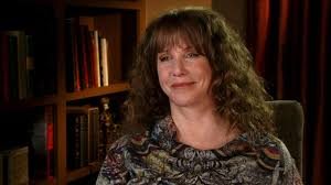 5 Things You Didn't Know About Laraine Newman | Television Academy ...