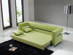 latest sofa beds trends and