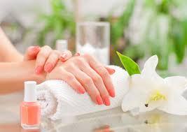nail salon 28277 beautiful nails of