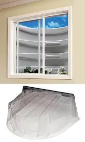 277 best basement windows ideas images