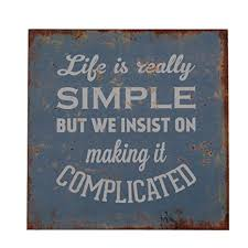 buy store® home decoration wall hanging mdf poster quotes