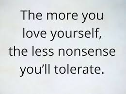 top love yourself self esteem self worth and self love quotes