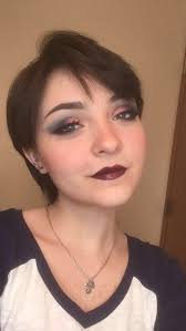 about esmaya wilson makeup artist