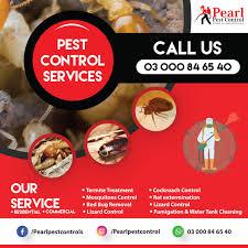 Pearl Pest Control Services - Home | Facebook