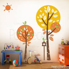 Pin By Maria Bolivar Tucker On For The Home Kids Room Wall Decals Kids Wall Murals Kids Wall Decals