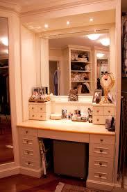 makeup table with mirror australia