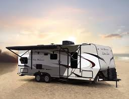 home pacific coachworks