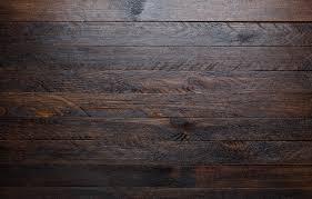 wallpaper dark wood colour pattern