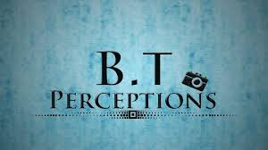 Byron Thompson Jr. Photography - Home   Facebook