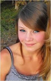 Operation100news: MISSING: Shelby Smith of Bonner Springs, Kansas