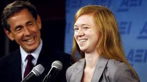 Abigail Fisher 'Confident That UT Won't Be Able to Use Race Again' - ABC  News