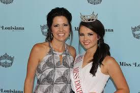 Miss Louisiana Pageant | BayouLife