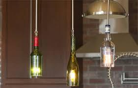 diy pendant lights inhabitat green