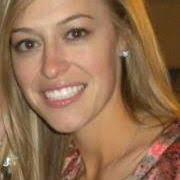 Abby Wood (abbychristine5) on Pinterest