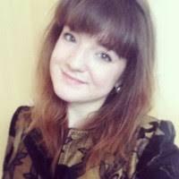 Hillary Rose Owens - Server - Sweeten Creek Brewing   LinkedIn
