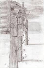 Pencil Drawings For Sale Original Art Absolutearts Com