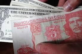 Cuba y la Economía: Unificación monetaria y cambiaria en Cuba ...