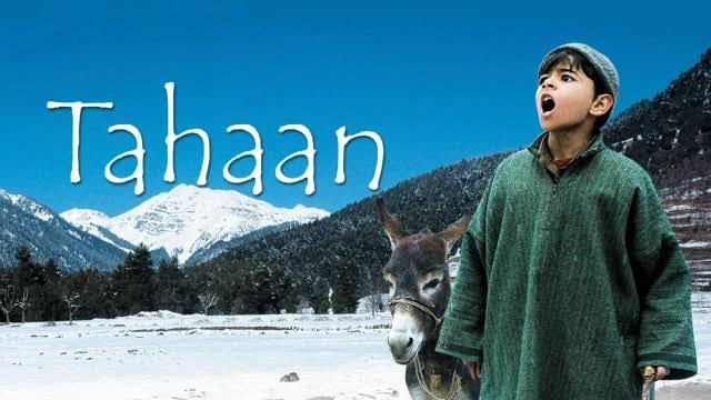 """Image result for Tahaan"""""""