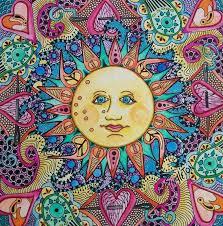 free hippie wallpaper hippies