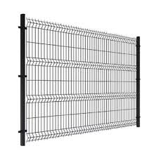 Metal Industrial Safety Fence Panels For Barrier Fence Buy Metal Fence Safety Fence Barrier Fence Product On Alibaba Com