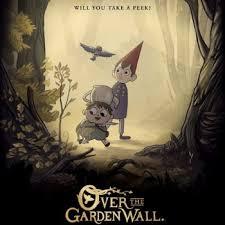 garden wall western animation tv tropes