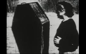 Begotten (1990) - E. Elias Merhige | American horror story coven ...