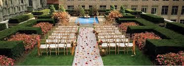 620 loft and garden manhattan wedding