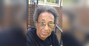 Yvonne Smith Williams Obituary - Visitation & Funeral Information