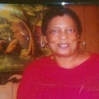 Myrtle Mitchell-Willis Obituary - Whites Creek, Tennessee | Legacy.com