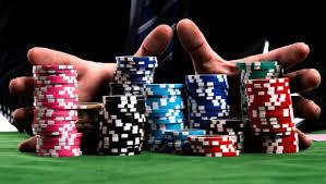 Bermain Judi Di Casino Online
