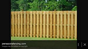 Pin On Fence Pics