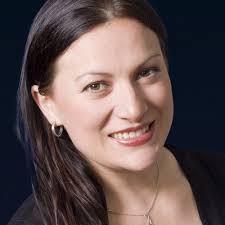 Rebecca Ryan Web by Rebecca Ryan Soprano on SoundCloud - Hear the world's  sounds