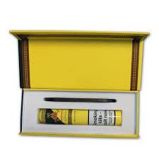 montecristo open master ems cigar gift