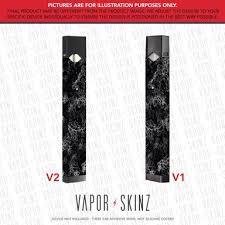 Juul Skinz Wraps Decals Stickers Vapor Skinz Page 5