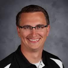 Gregory Benson, Director of Bands - Pickerington North High School ...