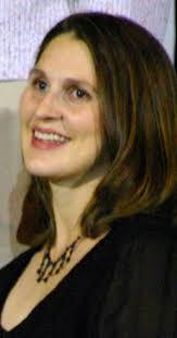 Karen Johnson - IMDb