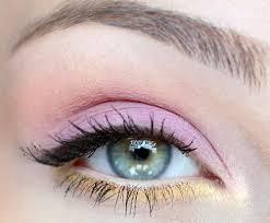 spring eye makeup ideas 2016 shue
