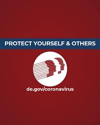 Division of Public Health Urges At-Risk ...