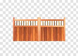 Fence Pickets Gates And Fences Uk Driveway Wood Stain Gate Transparent Png
