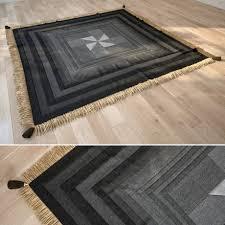 clic carpet 3d model cgstudio