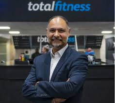 gym chain acquires personal